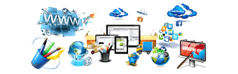 Service Provider of Software Development Services
